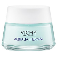 Mặt Nạ Ngủ Cung Cấp Nước Tức Thì Vichy Aqualia Masque Nuit  - 100690954 (15ml)