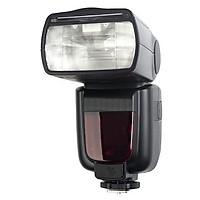 Đèn Flash TT600