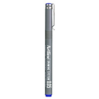 Bút Vẽ Kỹ Thuật Artline EK - 2305