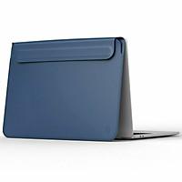 Bao da siêu mỏng bảo vệ cho Laptop, Macbook, Surface