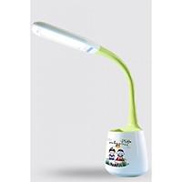 Đèn bàn ACUMEN CLASSIC ODL01 màu xanh lá