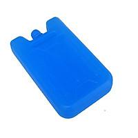 Đá khô dùng cho quạt điều hòa hộp nhựa 400ml