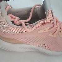 Giày thể thao nữ v212