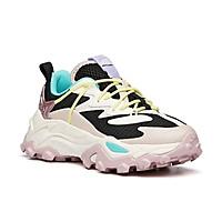 Giày thể thao nữ Anta 822038832-2