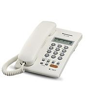 Điện thoại để bàn Panasonic KX-T7705 Hàng Chính Hãng