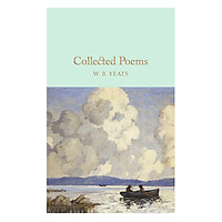 Collected Poems - Macmillan Collector's Library (Hardback)