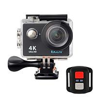 Camera Phượt Thể Thao Eken H9R - Bản Mới Nhất v7.0 20MP- Hàng Nhập Khẩu