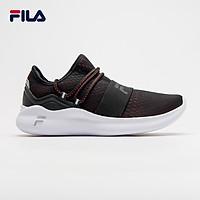 Giày Thể Thao Nam FILA Trend 11J634X