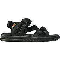 Giày Sandal Unisex Vento NB06 Công Nghệ Hybrid