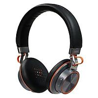 Tai Nghe Bluetooth Remax RB-195HB -Tặng Gía Đỡ Điện thoại – Hàng Chính Hãng