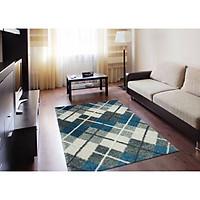 Thảm lông xù | Thảm trải sàn |OPCO_66221699