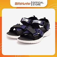 Sandal Nam Biti's Hunter Blueberry DEMH00400TRG (Trắng)