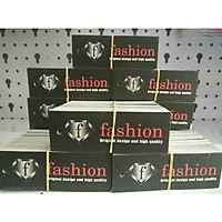Mac quần áo - 200 tag quần áo Fashion
