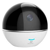 Camera wifi xoay Ezviz CS-CV248-A3-32WMFR - Hàng nhập khẩu