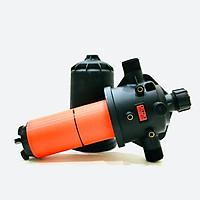 Bộ lọc đĩa 60mm AQ134T Automat - Ấn Độ cao cấp chuyên tưới nhỏ giọt bền bỉ với thời gian được sản xuất từ tập đoàn uy tín