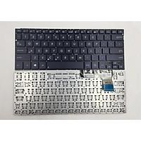 Bàn phím dành cho Laptop Asus Vivobook UX303U Notebook PC