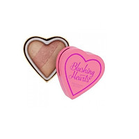 Phấn má Makeup Revolution I Love Makeup Blush bản dupes của Too Faced