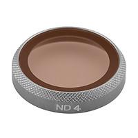 UV Adjustable CPL ND4 ND8 ND16 ND32 ND64 ND8 Filter Compatible with DJI Mavic 2 , Multi-layer nano coating process