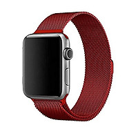 Dây Milanese Loop dành cho Apple Watch