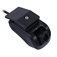 Camera 3G online TC100