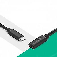 Ugreen USB C 3.1 Gen 1 Thunderbolt 3 chính hãng