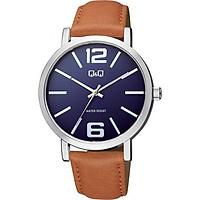 Đồng hồ đeo tay hiệu Q&Q Q892J312Y
