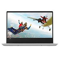 Laptop Lenovo Ideapad 330S-14IKBR 81F400NLVN Core i5-8250U/ Win10 (14