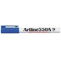 Bút Viết Bảng Artline EK - 550A