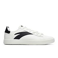 Giày sneaker nam Anta 812038060-1