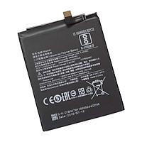 Pin dành cho Xiaomi Mi A2 Lite 4000mAh