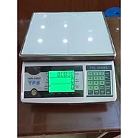 cân đếm mẫu số lượng 3kg/0.1g, cân trọng lượng, cân đếm