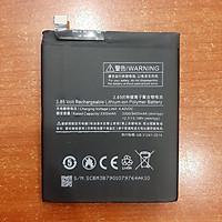 Pin Dành Cho điện thoại Xiaomi Mi Mix 2s
