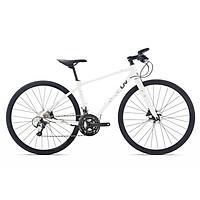 Xe đạp nữ GIANT LIV AIMEZ SL 1 2022