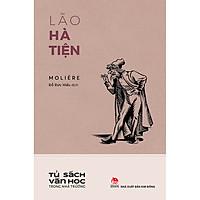 Lão Hà Tiện - Văn Học Trong Nhà Trường