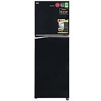 Tủ lạnh Panasonic Inverter 306 lít NR-BL340PKVN - Hàng Chính Hãng