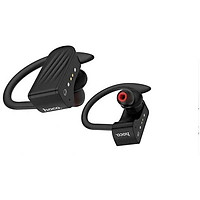 Tai Nghe Bluetooth Cao Cấp Hoco ES12 - Hàng Chính Hãng
