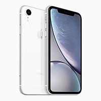 Apple Iphone Xr 64gb LL/A (Mỹ)_Hàng Nhập Khẩu