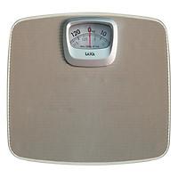Cân Sức Khỏe Cơ Học Laica PS2019 (130kg)