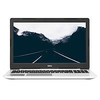 Laptop Dell Inspiron 15 5570 M5I5413W Core i5-8250U/ Win10 (15.6 inch FHD) - Hàng Chính Hãng
