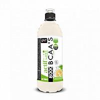 ACTIF BCAA'S 8000 MG DRINK  WHITE GRAPEFRUIT 12 X 700 ML