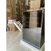 Tủ bảo quản rượu vang 28 chai Blue ice TV-28-Hàng nhâp khẩu