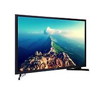 Smart Tivi Samsung 32 inch UA32N4300 - Hàng Chính Hãng