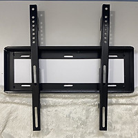 khung treo tivi 52-62 INH cố định LED-LCD-PDP cao cấp