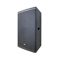 Loa LX acoustic TW15 ( bass 40 ) Hàng Chính Hãng