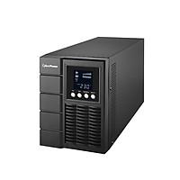 Bộ lưu điện UPS online CyberPower OLS1000E 1000VA/900W - Hàng Chính Hãng