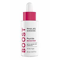 Tinh Chất Làm Săn Da Chứa Peptides Paula's Choice Peptide Booster (20ml)