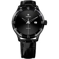Đồng hồ nam Jowissa Quartz Fashion J2.196.L