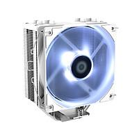 TẢN NHIỆT KHÍ CPU SE-224-XT WHITE - Hàng Chính Hãng