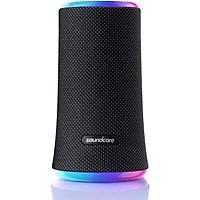 Loa Bluetooth Anker SoundCore Flare 2 20W - A3165 - Hàng Chính Hãng