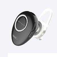 Tai Nghe Bluetooth 4.2 Remax RB-T22 + Tặng Kèm 1 Cáp Sạc IPhone - Hàng Chính Hãng